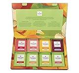 Fruit Teas