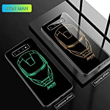s8 iron man case