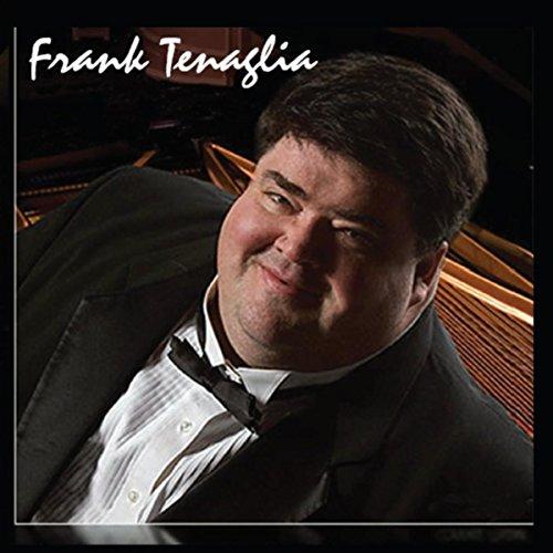 Frank Tenaglia