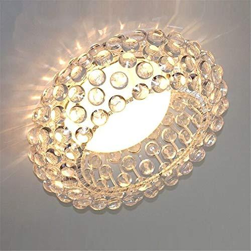 Pendente Lampadari Plafoniera Luce Caboche Ball Lampada A Sospensione Light Fixture Modern Foscarini Lampada A Sospensione Luster Avize Luminaria Design Dining Table Room