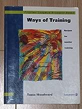 Best pilgrims teacher training Reviews