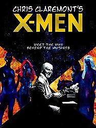 top rated Chris Claremont's X-Men 2021