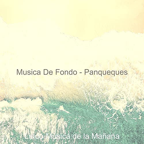 Lindo Música de la Mañana