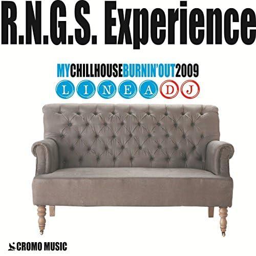 R.N.G.S. Experience