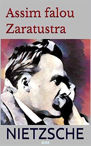 Assim Falou Zaratustra (Coleção Nietzsche)