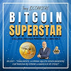 """Termoli/ Successo per la dissertazione su """"BitCoin e l'investitore razionale"""" - Informamolise"""