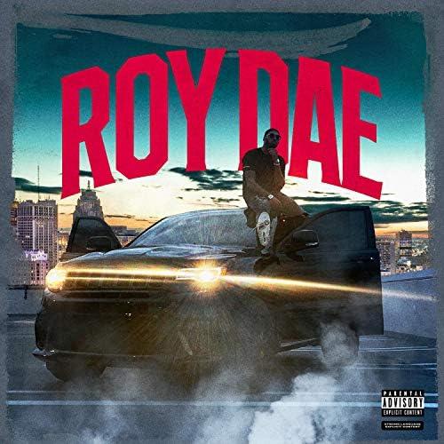 Roy Dae
