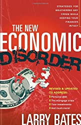 The New Economic Disorder