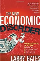 The New Economic Disorder