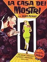 La Casa Dei Mostri [Italian Edition]