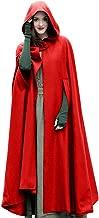 Women Trench Coat Open Front Cardigan Jacket Coat Cape Cloak Poncho Plus Tops