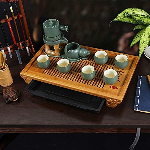 Chinese tea tables _image1