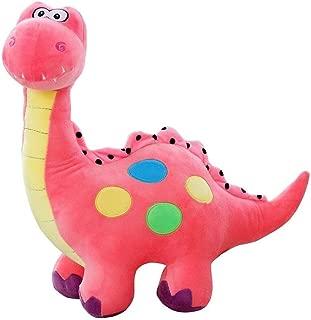 dinosaur toy for girl