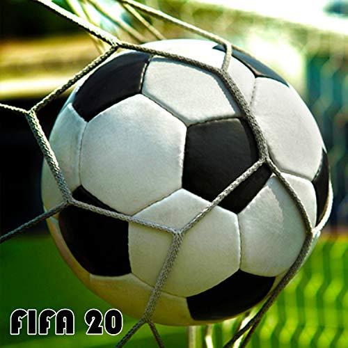 Fifa 20 Mundial