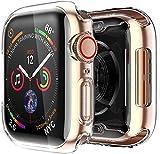 [2 pack] Funda Apple Watch 40mm Series 4/Series 5,...