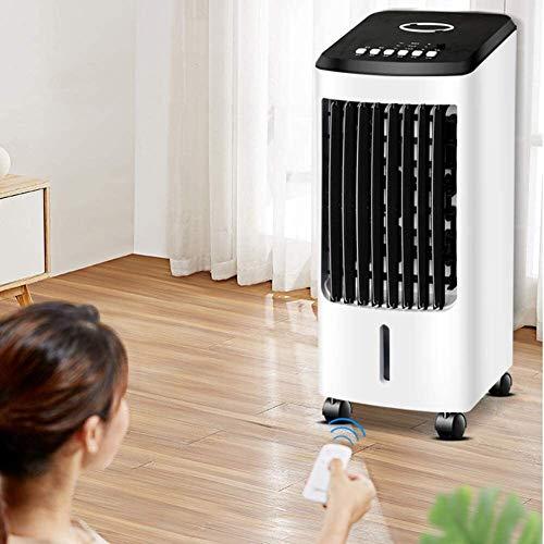 aire acondicionado split 3000 frigorias de la marca LMDH