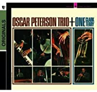 Oscar Peterson Trio Plus One Clark Terry by The Oscar Peterson Trio (2007-09-18)