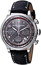 Baume & Mercier Men's MOA10003 Capeland Chronograph Watch