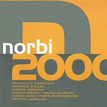 Norbi 2000