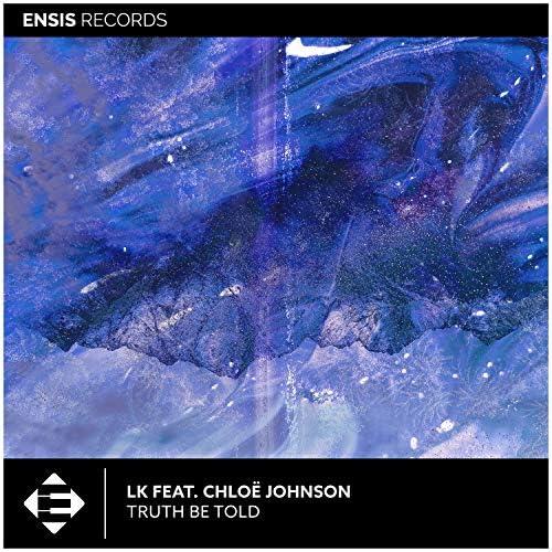 Lk feat. Chloë Johnson