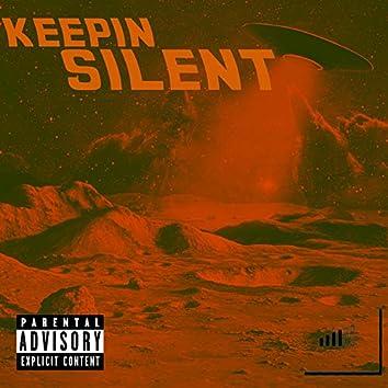 Keepin' Silent