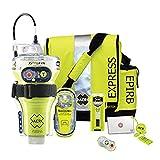 ACR 2257.3 Globalfix V4 Epirb Survival Kit