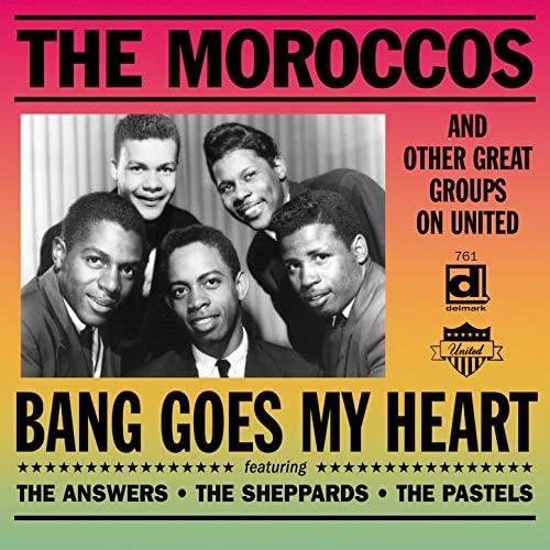 The Moroccos