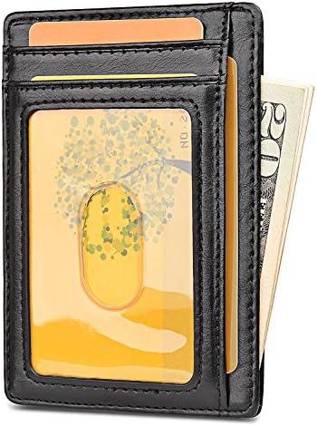 Ahegao wallet _image4