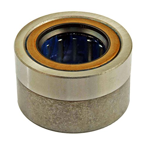 ACDelco RP513067 Axle Shaft Repair Bearing, 1 Pack