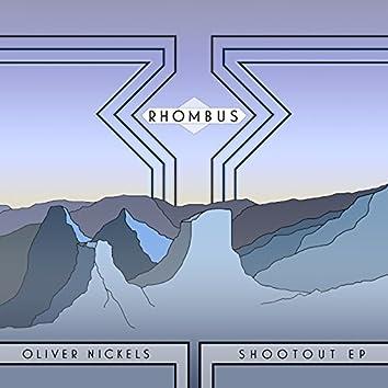 Shootout EP