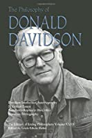 The Philosophy of Donald Davidson (Library of Living Philosophers) by Unknown(1999-10-27)
