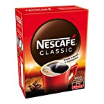 NESCAFE-CLASSIC-Caffe-Solubile-Astuccio-1×20-Bustine