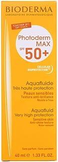 Bioderma Autobronceador corporal - 40 ml.