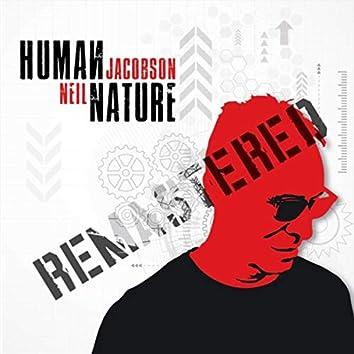 Human Nature (Remastered)
