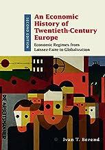Europe Universities Economics