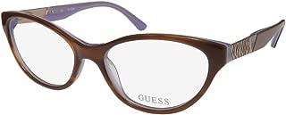 guess frame manufacturer