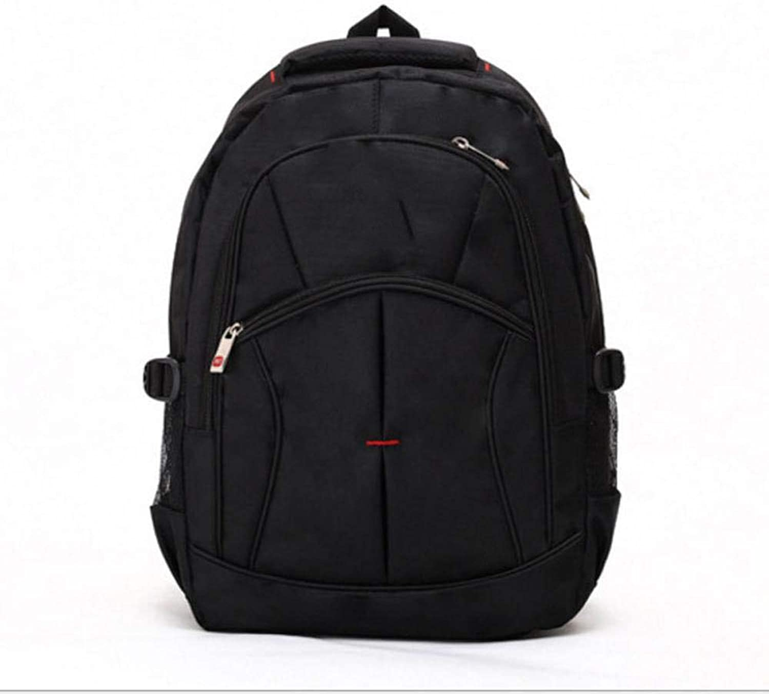 8ba292dc3eb NuoEn Sports Backpack Fashion Backpack Unisex Casual Backpack Travel Pouch  Bag