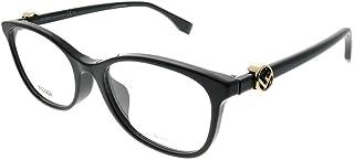 اطارات نظارات طبية للنساء من فيندي FF0337/F