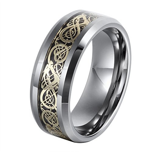 Bestselling Mens Religious Jewelry