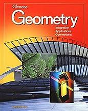 Mejor Geometry Integration Applications Connections de 2021 - Mejor valorados y revisados