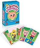 Nathan - 31426 - Les 3 petits cochons