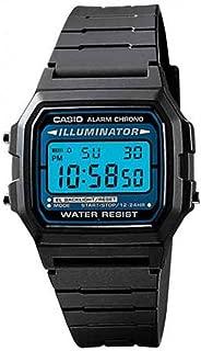 F105W-1A Casio Illuminator Watch