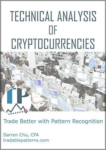 best technical analysis tools for cryptocurrency