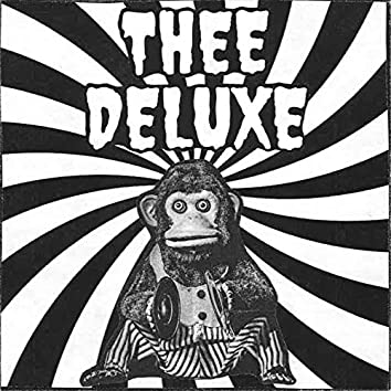 Thee Deluxe