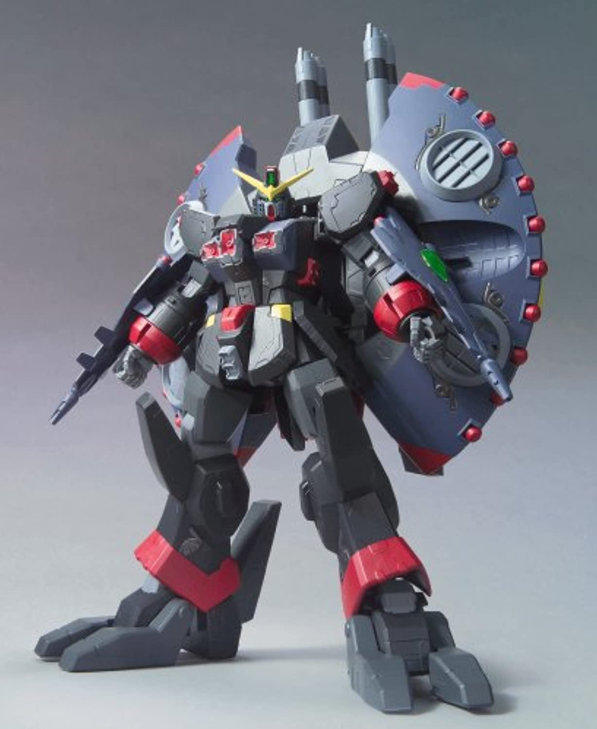 Gundam HCM Pro 40-00 Destroy Gundam 1 200 Scale (japan import)