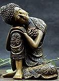 東南アジア 仏像 輪王座 仏教 仏様