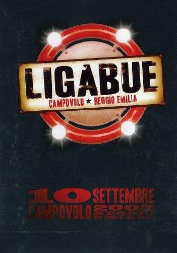 Campovolo (10-09-05)Reggio Emilia