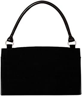 Best miche handbag purse Reviews