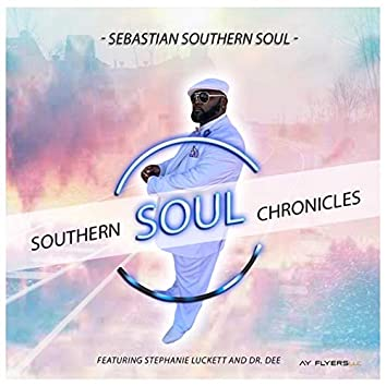 Southern Soul Chronicles