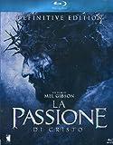 La Passione Di Cristo (Special Edition) (Blu-Ray+Dvd Contenuti Extra)